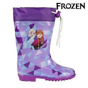 Botas-de-Agua-Infantiles-Frozen-72756