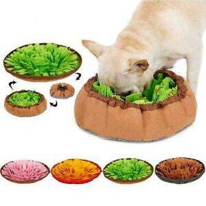 1pc-Pet-Dog-Snuffle-Mat-Nose-Training-Sniffing-Pad-A2H1-Fee-Washable-Mat-Cu-F7V3