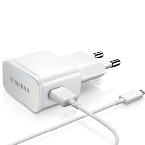 Original-Samsung-Galaxy-S7-edge-S7-edge-Duos-Netzteil-Ladegeraet-Usb-Datenkabel
