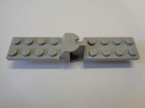3639 3640 choose color LEGO Plaque Charnière 2x4 Plate Hinge Platten