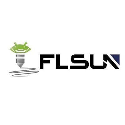 Flsun 3d peinter Store