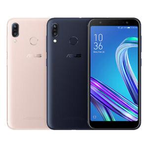 ASUS-ZenFone-Max-M1-ZB555KL-Factory-Unlocked-32GB-2GB-RAM-5-5-034