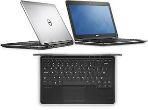 Dell-Latitude-E7240-Ultrabook-i5-4300u-1-9ghz-8GB-Ram-256GB-SSD-Windows-10-Pro