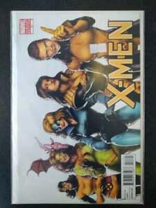 X-Men-11-Variant