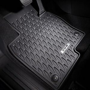 deliver weathertech ltd products floor perfect we all fit a weather auto jones body mats