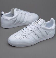 adidas originals 350 white