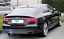 Paraurti-Posteriore-Valance-diffusore-di-Audi-A5-8T-4D-Sportback-S-Line miniatuur 8