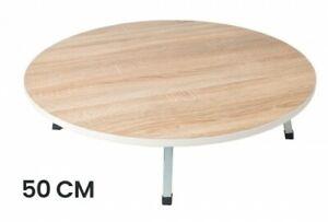 Traditioneller-Sofra-Tisch-Teigtisch-Bodentisch-Knettisch-Backtisch