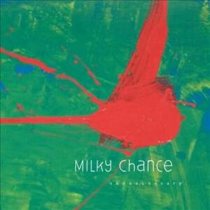 MILKY-CHANCE-SADNECESSARY-DIGIPAK-NEW-CD