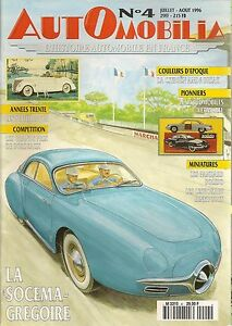 AUTOMOBILIA-4-SOCEMA-GREGOIRE-MATFORD-V8-38-39-21cv-AMI-6-BREAK-AUTO-VERMOREL