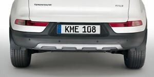 Genuine-Kia-Sportage-2010-2016-rear-Skid-Plate-3W410ADE20