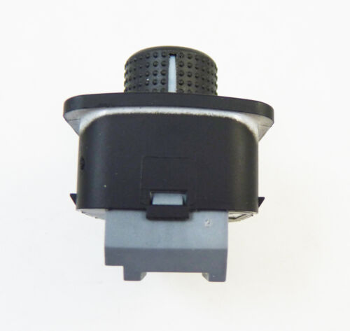For Skoda Octavia 1996-2010  Eletric Mirror Control Switch Master 1U1959565L
