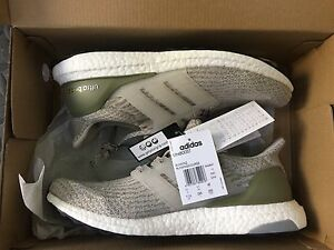 Adidas cargo Ultraboost Green 11 0 3 Uk rORqwIdxr