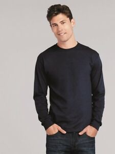 Gildan-DryBlend-50-50-Long-Sleeve-T-Shirt-8400