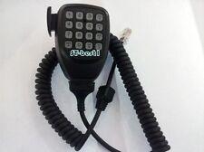 DTMF Microphone for Kenwood radio TM-271A TM-281A TM471A TM-D710A TM-V71A KMC-32