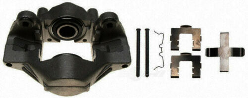 Disc Brake Caliper-Friction Ready Non-Coated Rear Right fits 90-96 Nissan 300ZX