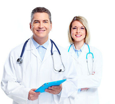 medicalcare4u