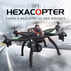 GPS-120-Wide-angle-1080P-HD-Camera-2-4G-WIFI-FPV-RC-Quadcopter-Drone-Follow-Me