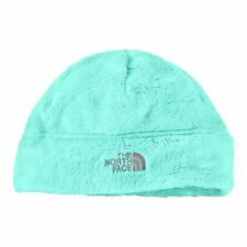Girls Kids Childs Childrens. The North Face DENALI  Beanie cap hat. New w/tags