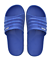 Children-amp-Adult-Size-Sliders-Slip-on-Eva-Foam-Beach-Sandal-Flip-Flops-Slides-41 thumbnail 7