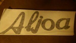 Aljoa-vintage-style-travel-trailer-decals-set-of-2-black-die-cut-vinyl-11-034