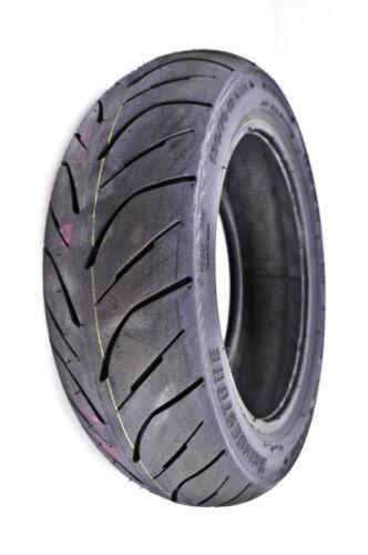 Bridgestone B02 Hoop Rear Tire 130//70-12 TL 62L  154288