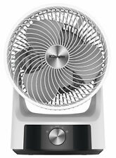 NEW Dimplex WhirlTech Air Circulator Fan DCACM20