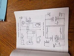 Awesome New 1962 Chevy Impala Belair Or Biscayne Wiring Diagram Manual Wiring Cloud Usnesfoxcilixyz