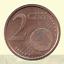Indexbild 18 - 1 , 2 , 5 , 10 , 20 , 50 euro cent oder 1 , 2 Euro ÖSTERREICH 2002 - 2020 NEU