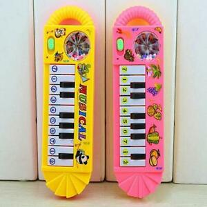 Baby-Infant-Toddler-Kids-Musical-Piano-Developmental-Toy-Early-Educational-US