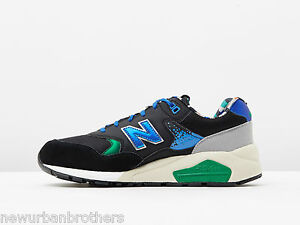 NIB-New-Balance-MRT580HD-90s-Grafitti-Pack-Limited-Edition-Sneakers-RRP-180