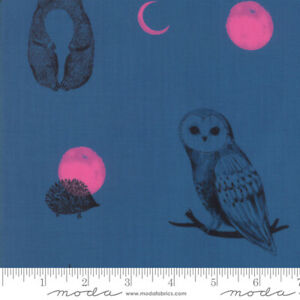 Crescent-by-Ruby-Star-Society-Cotton-Fabric-for-Moda-Fabrics