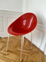 Philippe Starck, MR Impossible, stol, Phillippe
