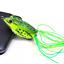 5x-de-haute-qualite-leurres-grenouille-Leurre-Crankbait-Hooks-Bass-Bait-Tackle-Nouveau miniature 8