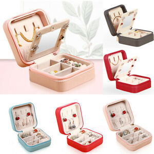 Jewellery-Storage-Case-Jewellery-Box-for-Necklaces-Accessories-for-Women