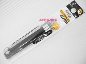 15-Refills-for-Pilot-FriXion-Slim-0-38mm-Retractable-Erasable-Rollerball-Pen-B