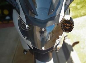 BMW-K-1600-GT-GTL-B-Grand-America-2011-Headlight-Protector-Kit