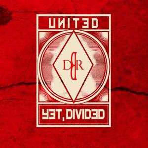 DER-BLAUE-REITER-United-Yet-Divided-CD-Triarii-Arditi-Legionarii-Sophia-CMI