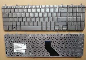 Original-keyboard-for-HP-Pavilion-DV7-1135NR-1175NR-US-layout-1628