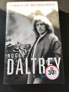Thanks-a-Lot-Mr-Kibblewhite-My-Story-by-Daltrey-Roger-New-Shelf-Pulls