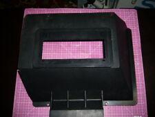 Meat Slicer Bottom Cover Bizerba Se 12 D 10 105 2 Part Black
