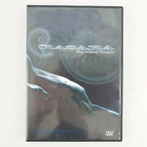 D8-Rasara-Flow-Without-Thought-Scott-Sonnon-DVD