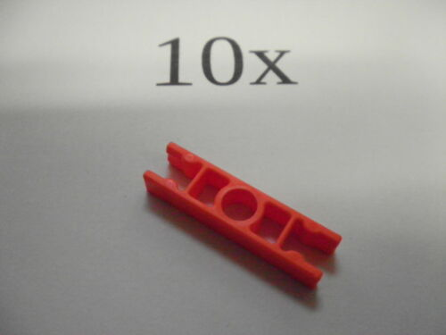 Spare Parts for K/'NEX Son of Serpent Roller Coaster Rod Track Motor Power supply