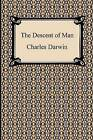 The Descent of Man by Professor Charles Darwin (Paperback / softback, 2009)