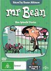Mr. Bean - The Animated Series : Season 2 : Vol 2 (DVD, 2015)