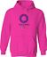 thumbnail 11 - Adult-Unisex-Tokyo-2020-Olympics-Casual-Pullover-Sweatshirt-Hoodie-Sweater-S-3XL