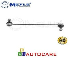 Meyle-HD-Front-Anti-Roll-Bar-Link-For-Vauxhall-Vectra-C-SXI-SRI