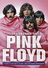 The Legend of Pink Floyd by Tim Hill (Paperback, 2014)
