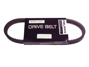 East Lake Axle Drive Belt compatible with Polaris RZR 900 2015 2016 2017 2018 2019 2020 3211172