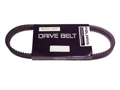 Polaris 3211180 Genuine Drive Belt